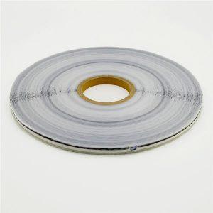 Tape sealing tape