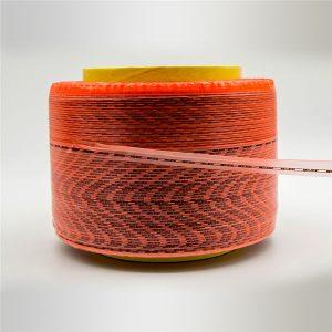 Tape Sealing Best Resealable Bag