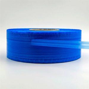 Packing Bag Sealing Tape