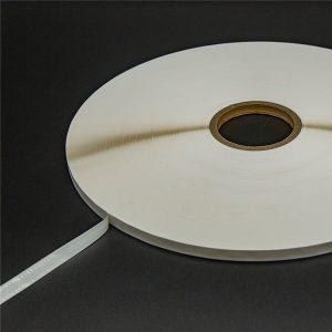 Tape Permanent Custom Adhesive
