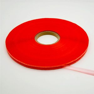 Tape Filpacker HDPE Film