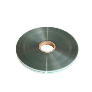 LOGO Tape Sealing T permanent Adhesive
