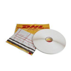 Ewlekariya Polypropylene Tape