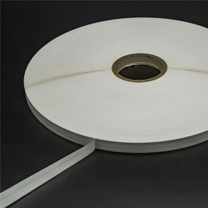 Tape Permanent Packing Packing
