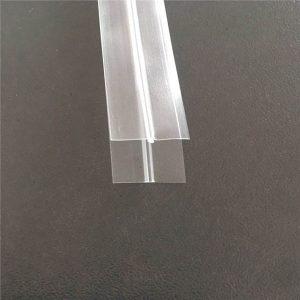 Plastic Bag Zipper