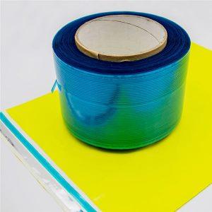 Tape Tenderent Sealing Tape